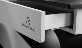 UNIT okulistyczny Rodenstock PRO-1000 full
