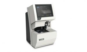 Weco C.6