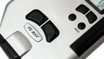 Pupilometr Rodenstock PD-MAX full