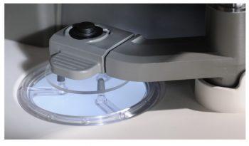Szlifierka WECO E.3 Compact full