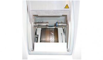 Szlifierka WECO Edge 330 Compact full