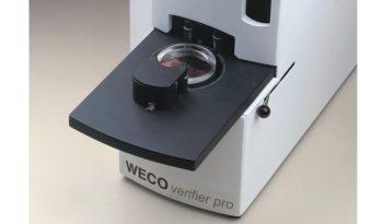WECO Verifier Turbo full