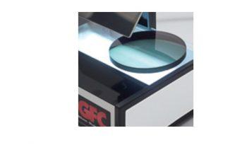 Test fotochromatyczny GFC full