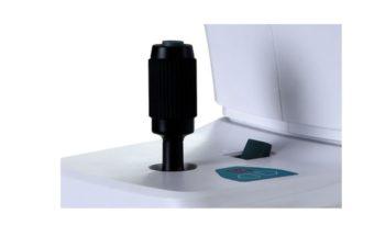 Autorefraktometr Rightway ARK-700 / CRK-7000 z keratometrią full