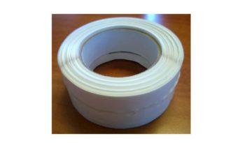Folia Hydrostic 18mm owalna S-0000-0259 full