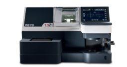 Szlifierka WECO E.3/2 Compact