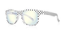 Okulary SHADEZ z filtrem Blue Ray