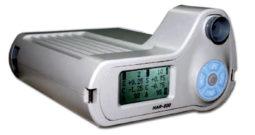 Autorefraktometr przenośny HAR-8800