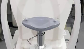 Autorefraktometr VISIONIX VX90 z keratometrią full