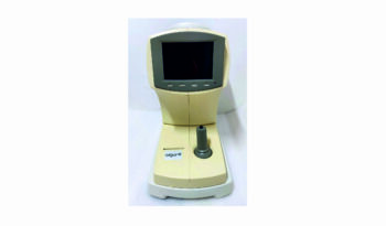 Autorefraktometr z keratometrią REKTO ORK-2 full