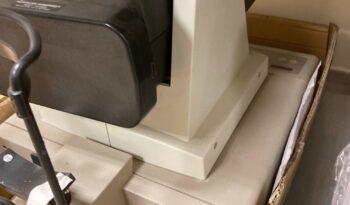 Autorefraktometry SET 8 sztuk full