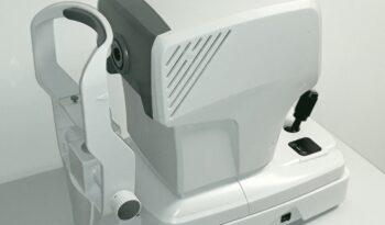 Autorefraktometr Rightway ARK-700 z keratometrią v2020 full