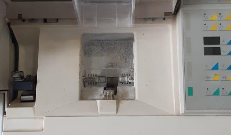 Automat szlifierski Essilor Profil Scan full